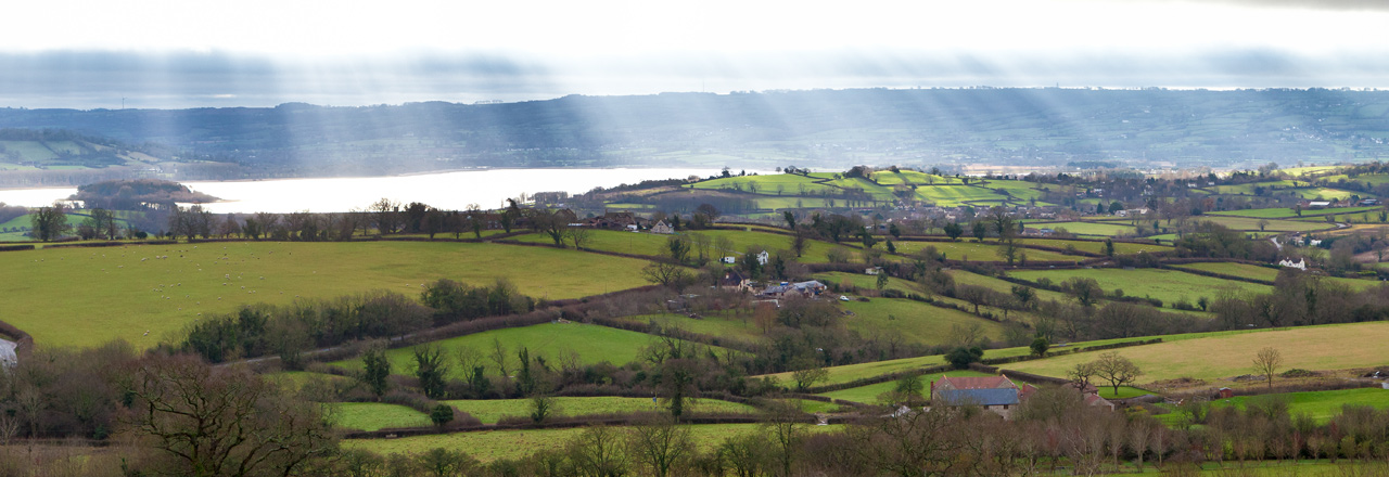 Photo of the Week – Chew Valley